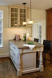 island peninsula kitchen kitchen island peninsula design maryland md washington dc