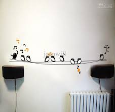 recently n design a wall sticker wall stickers for easy beautiful design a wall sticker image permalink
