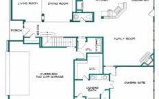 master bedroom bath floor plans master bedroom and bath floor plans images ensuite ideas layout walk