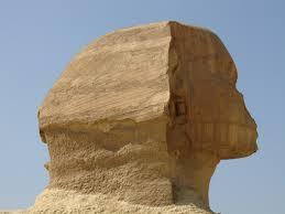 talk race of ancient egyptians draft wikipedia