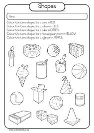 freebie shapes use this in order to teach various shapes this is