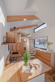 kitchen with white cabinets and wood countertops best 60 modern kitchen white cabinets wood counters design