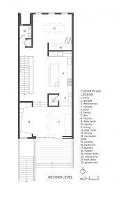 multi level floor plans houses second level floor plan of the house fitty wun