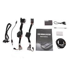 aliexpress com buy 7 u0027 u0027 dvd based navigation system with ipod