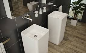 bathrooms a l u0027abode