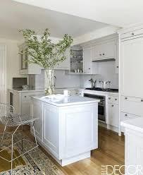 islands kitchen designs island kitchen getlaunchpad co