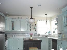 Corner Kitchen Sink Decorating Ideas Kitchen Transitional With - Corner cabinet for farmhouse sink