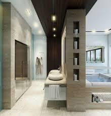 bathroom bathroom storage ideas small spaces small depth bathroom
