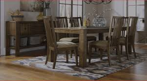 american furniture warehouse kitchen tables and chairs surprise american furniture warehouse dining table proactive