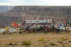 my wild week at the 2014 grand to grand ultra part 1 the