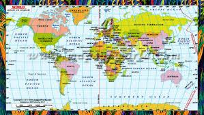 map of equator equator the hammock philosopher