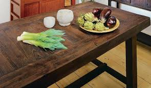 Narrow Rectangular Kitchen Table by Narrow Kitchen Table Home Improvement Area