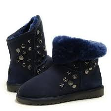 ugg s genevieve boot 343 best uggs images on boots sheepskin boots