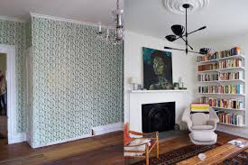 how to renovate a historic home u2014and live to tell the tale curbed