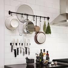 ikea hanging kitchen storage ikea kitchen wall storage