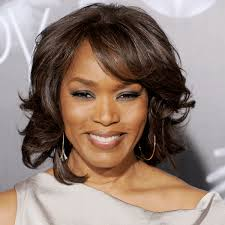 executive speakers bureau angela bassett speaker executive speakers bureau