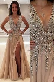 2017 prom dresses unique prom dresses design prom dresses