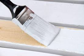 what is the best primer to use when painting kitchen cabinets top 5 best paint primers in 2021
