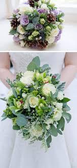 wedding flowers for september wedding flowers september ireland august september wedding