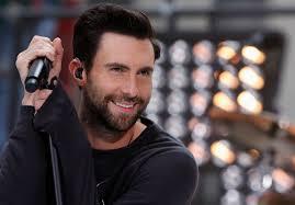 Hit The Floor Adam - the voice season 7 rumors does adam levine want gwen stefani to
