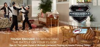 why buy your hardwood flooring from atlanta flooring design centers