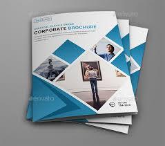 two fold brochure template psd free bi fold brochure templates fieldstation co