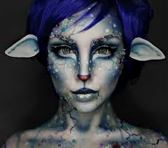Make Up Classes In Las Vegas Best 25 Special Effects Makeup Ideas On Pinterest Fake Wounds