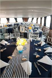 Sailboat Centerpieces Nautical Theme - 57 best auction gala nautical images on pinterest nautical