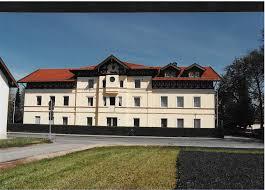 Wertstoffhof Bad Reichenhall Seniorenheim St Martin Waging Bautechnisches Büro Kleissl Gmbh