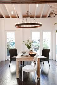 House Beautiful Dining Rooms by House Beautiful Kitchen Of The Year 2012 Ralph Lauren Roark