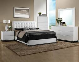 White Bedroom Furniture Packages White Queen Size Bedroom Sets Best Home Design Ideas