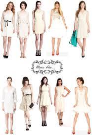 robe habillã e pour mariage grande taille une robe courte pour la mairie la mariée en colère