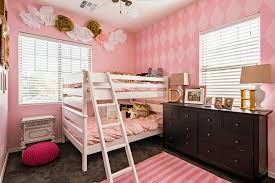 Kidsroom Kids Room Decorating Ideas Large Size Of Makeovers And Decoration