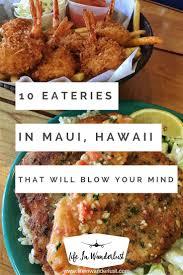 2310 best maui me images on pinterest maui hawaii maui