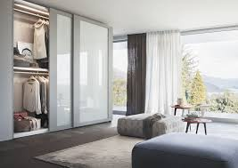 custom glass sliding doors glass sliding door u2013 essential in any home ward log homes