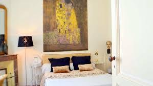 baise dans la chambre chambre d hôtes bordeaux centre charme et authenticité