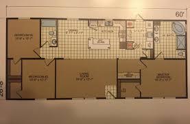 safe and secure mobile home modular home hazlet nj