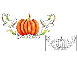 tattoo johnny pumpkin tattoos