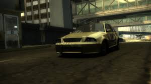 renault clio v6 nfs carbon pizza delivery car need for speed wiki fandom powered by wikia