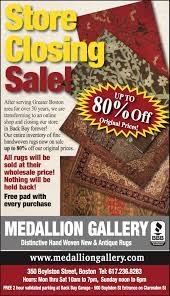 How To Sell Persian Rugs by Medallion Gallery Boston Custom U0026 Traditional Oriental Rugs
