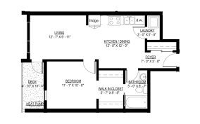 1 bedroom floor plan 1 bedroom peatt commons langford apartment rentals