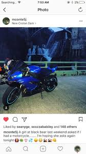 blue ninja 600 motorcycles for sale