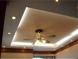 eyeball light bulb replacement elegant replacing recessed lighting with led or 66 replace recessed