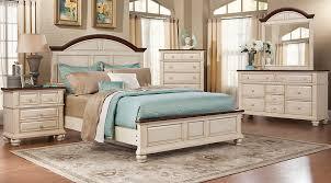 white king bedroom furniture set berkshire lake white 5 pc queen panel bedroom bedroom sets colors