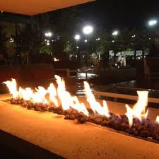 The Patio Flame Embassy Suites Hotels 50 Photos U0026 25 Reviews Hotels 9617