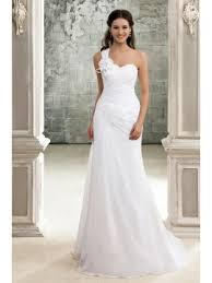 wedding dresses for less cheap wedding dresses fashion modest bridal gowns