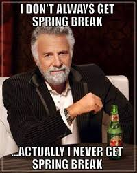Byu Memes - byu spring break memes the daily universe