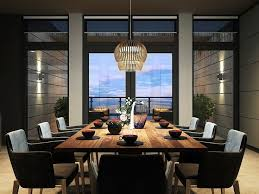 Modern Chandeliers Dining Room 15 Sophisticated Modern Dining Room Lighting Ideas Home Loof