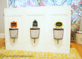 Bathroom Wall Baskets Wall Ideas Hanging Baskets On Wall Design Hanging Baskets On