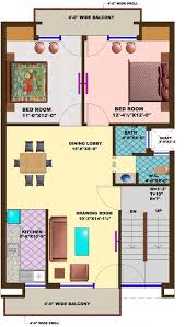 home maps design 100 square yard india inspirational design ideas 9 duplex house plans of 100 sq yards